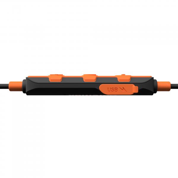 IT-21 - USB - White - 20190903