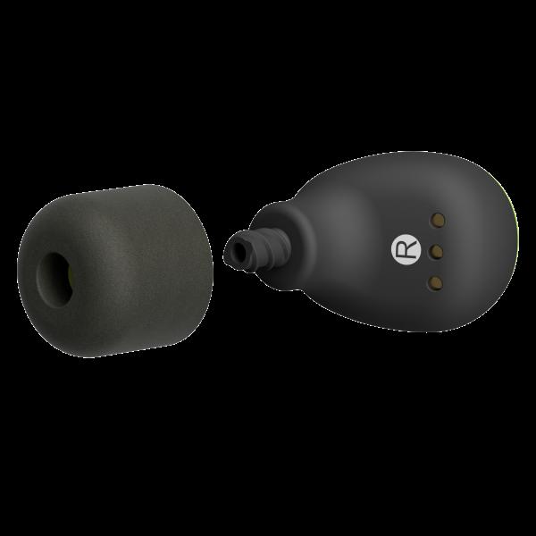 IT-14 - Earbud Explode - Transparent - 20190904